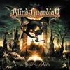 Blind Guardian| A Twist in the Myth