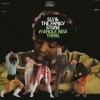 Sly & The Family Stone | A Whole New Thing