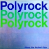 Polyrock| Above the fruited Plain