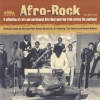 AA.VV. Afro | Afro Rock 1970's Vol.1