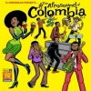 AA.VV.| Afro Sound of Colombia Vol. 2