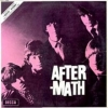 Rolling Stones| Aftermath
