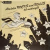 AA.VV. Rockabilly | Aladdin Rocks And Rolls Til Midnight