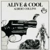 Collins Albert | Alive & Cool