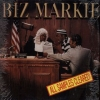 Biz Markie| All samples cleared!!