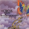 Circus 2000| An Escape From A Box