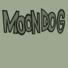 Moondog | And His Friends