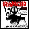 Rancid | .. And Out Come The Wolves