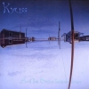 Kyuss | And The Circus Leaves Town