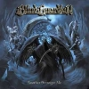 Blind Guardian| Another Stranger Me