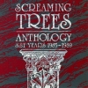 Screaming Trees | Anthology SST Years 1985-1989