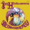 Hendrix Jimi | Are you Experienced US Edition