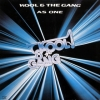 Kool & The Gang| As one