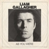 Gallagher Liam | As You Were