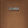 Shellac| At Action Park