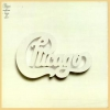Chicago | At Canagie Hall Volumes I, II, III And IV