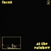 Focus | At The Rainbow