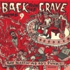 AA.VV. Back From The Grave| Back From The Grave Volume 09