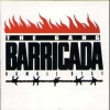Gang| Barricada Rumble Beat