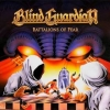Blind Guardian | Battalions Of Fear