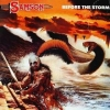 Samson| Before The Storm