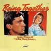 Pitney Gene | Being Together