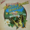 Barclay James Harvest| Best of