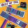 Blues Brothers| Best Of