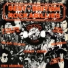 AA.VV. Rockabilly | Best Of British Rockabillies