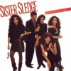 Sister Sledge| Bet Cha Say That To All The Girls