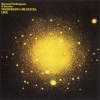 Mahavishnu Orchestra | Between Nothingness & Eternity LIVE