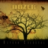 Dozer | Beyond Colossal