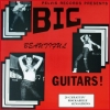 AA.VV. Rockabilly | Big Beautiful Guitars!