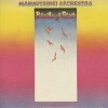 Mahavishnu Orchestra | Birds Of Fire