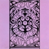 Ozric Tentacles| Bits Between