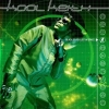Kool Keith | Black Elvis/Lost In Space
