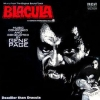 Page Gene | Blacula - Soundtrack RSD2017