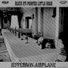 Jefferson Airplane | Bless Its Pointed Little Head
