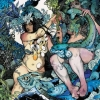 Baroness| Blue Record