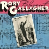 Gallagher Rory | Blueprint