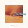 Friction | Blurred In Six