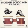 Incredible Bongo Band | Bongo Rock