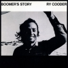 Cooder Ry| Boomer's story