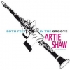 Shaw Artie | Both Feet In The Groove