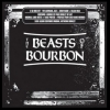 Beasts Of Bourbon | Box Set 1 - 3
