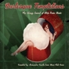 AA.VV.| Burlesque Temptations 2 - The Sleazy Sound Of