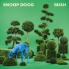 Snoop Dogg | Bush