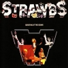 Strawbs| Busting at the Seams