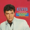 Presley Elvis | California HolidaY