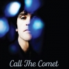 Marr Johnny | Call The Comet